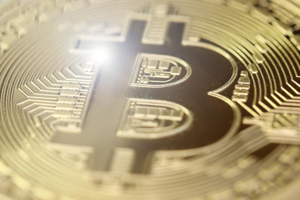 What could Bitcoin's Rise In Value Mean? Forbes 5 thoughts